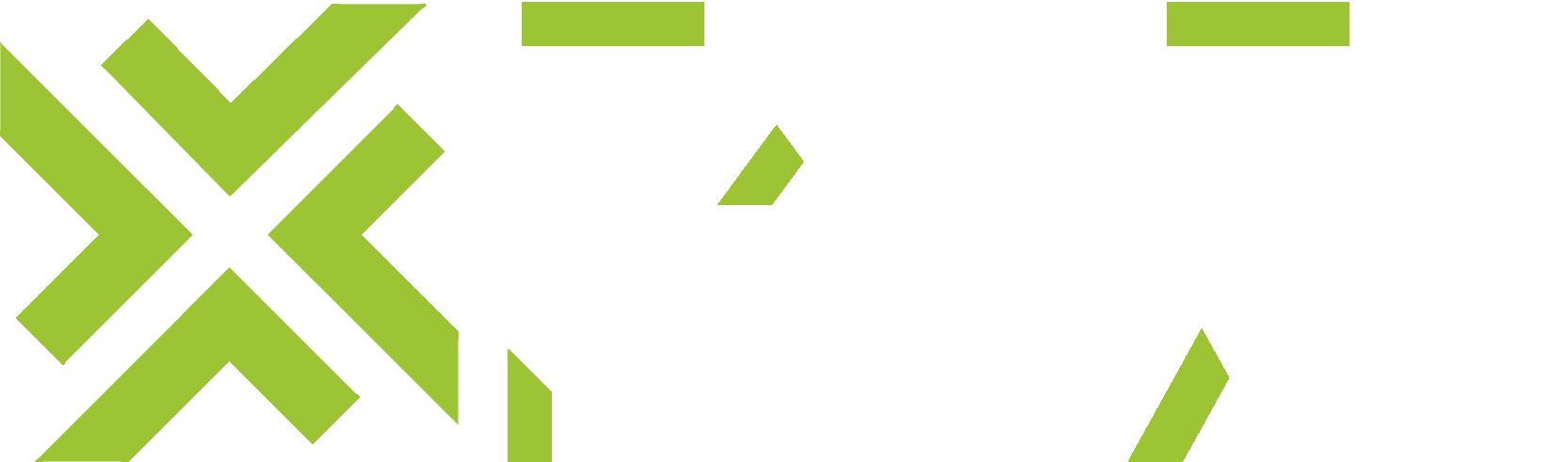 http://www.excelmudah.com